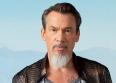 Florent Pagny : on a écouté son album !