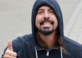 Les Foo Fighters sabotent une manif anti-gay