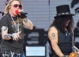Guns N' Roses : leur tournée bat un record