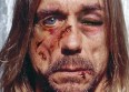 Iggy Pop en serial killer pour Dario Argento