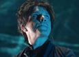 Indochine dévoile le making-of de sa tournée
