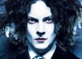 Jack White : son nouvel album le 9 juin