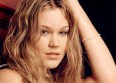 Joss Stone fr�le l'assassinat