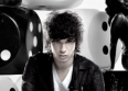 "Julian Perretta : son nouveau single ""Naked"""