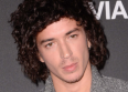 "Julian Perretta de retour avec ""Closer To You"""
