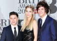 "London Grammar chante pour ""Game of Thrones"""