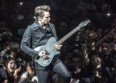 Muse à Bercy : un show dantesque !