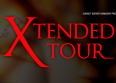"""""""X-Tended Tour"""" : le spectacle 100% M. Farmer"""