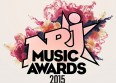 NRJ Music Awards 2015 : nos pronostics !