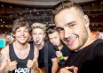 "One Direction s'essaie à la folk sur ""History"""