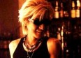 Taiji Sawada (ex-membre de X) s'est suicid