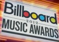 Billboard Awards : Adele rafle 12 prix
