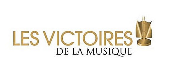 Les artistes urbains nomins pour les victoires de la musique 2013 ()