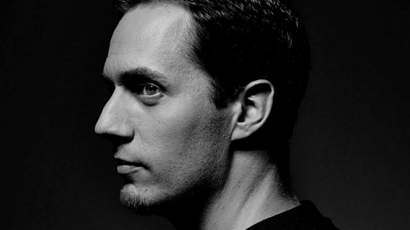 Grand corps malade rencontre mp3 download - Icrl