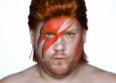 James Corden imite David Bowie et les Spice Girls