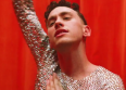 "Years & Years se d�hanche pour ""Meteorite"""
