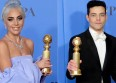 BAFTA 2019 : Lady Gaga face à Queen !