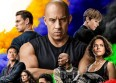 Fast and Furious 9 : une BO 100% adrénaline
