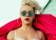 "Pink : que vaut l'album ""Beautiful Trauma"" ?"