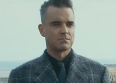 "Robbie Wiliams sensible sur ""Love My Life"""
