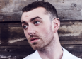 "Sam Smith sensible sur ""Fire On Fire"""
