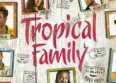 "Tropical Family reprend ""Il jouait du piano debout"""