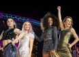 Spice Girls à Wembley : on y était !