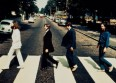 Beatles : 20.000 euros la photo !