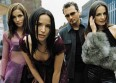 "The Corrs de retour avec ""White Light"""