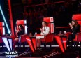 """The Voice"" 4 : on a testé la nouvelle saison !"