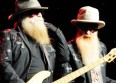 ZZ Top : le groupe va continuer