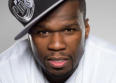 "50 cent : ""Street King Immortal"" à la rentrée"