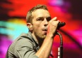 Coldplay : un vibrant hommage à Amy Winehouse