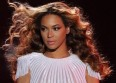 "Beyonc� a chant� ""Grown Woman"" � Bercy !"