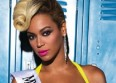 """BEYONCÉ"" de Beyoncé, album du week-end"