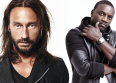 Clip Bob Sinclar Til The Sun Ri...