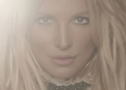 "Les albums 2016 : Britney Spears, ""Glory"""