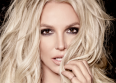 "Britney Spears : que vaut l'album ""Glory"" ?"