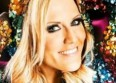 Cascada : l'indit &quot;The World Is in My Hands&quot;