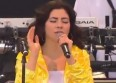 Clean Bandit invite Marina and the Diamonds