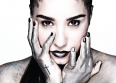"Demi Lovato : le single ""Made in the USA"""