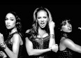 Destiny's Child de retour ? Kelly Rowland répond