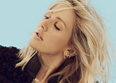 "Ellie Goulding : écoutez le titre ""Lost and Found"""