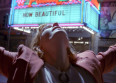 Florence + The Machine : son nouveau clip !