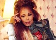 Clip Janet Jackson Made for Now