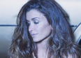 Jenifer : �coutez son nouveau single !