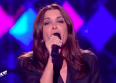 "Jenifer : son medley dans ""The Voice"""