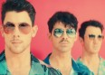Les Jonas Brothers signent un record