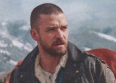 Justin Timberlake annonce son nouvel album !