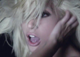 """Lady Gaga revient avec """"I Want Your Love"""""""